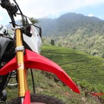 broventure touring crf150l goes to mxgp 2018 (10)