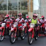 broventure touring crf150l goes to mxgp 2018 (8)