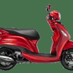 grand-filano-hybrid-2018-23