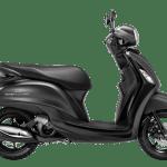 grand-filano-hybrid-2018-24
