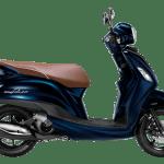 grand-filano-hybrid-2018-8
