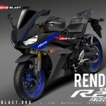 R25-FACELIFT-PERSPECTIVE-new3
