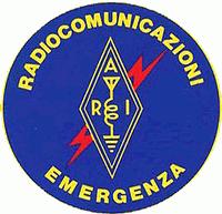 ari-re-logo