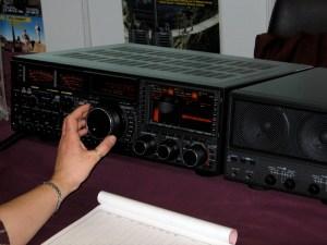 radio_contest