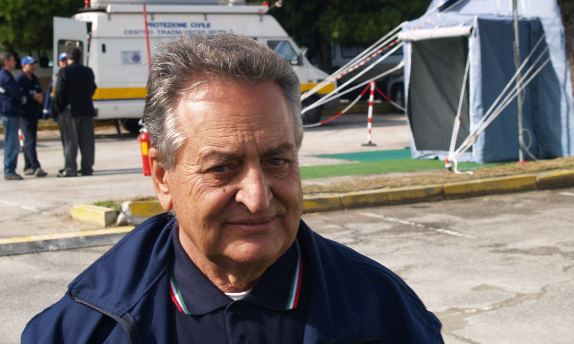 I2EDU Ettore Trabattoni