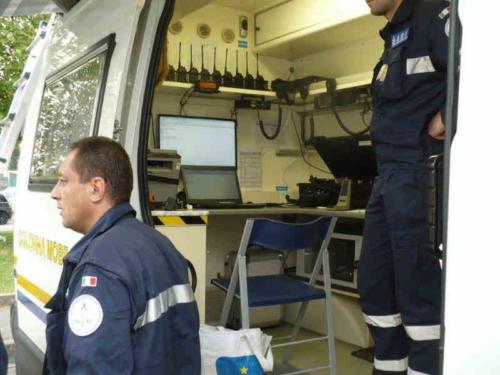P1040841 Fiumi Sicuri Campo Scanzo by ARIBG