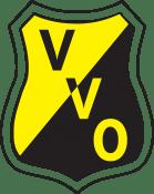 VVO_logo_def