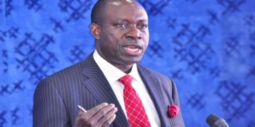 Nigeria: I Will Win Anambra Guber Poll Overwhelmingly, Soludo Says Despite  Being Dropped from Eligible List – Arise News