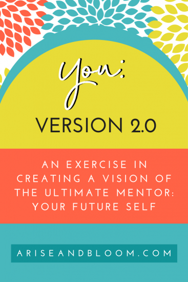 9-You Version 2.0