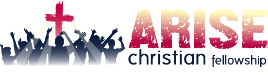 Arise Christian Fellowship