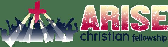 Arise Christian Fellowship