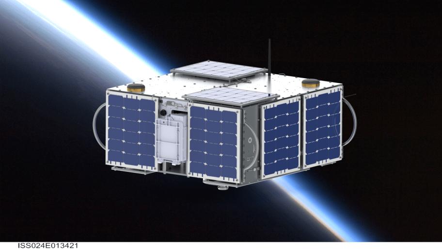 simulation-of-aggiesat4-on-orbit-credit-andrew-shell (1)