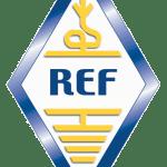 Logo-REF--21x297-300-dpi-sa