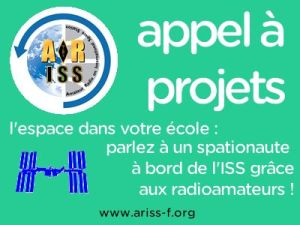appel_a_projets