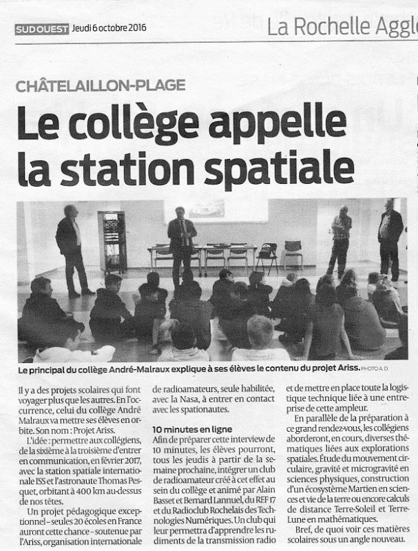 20161006-article-sud-ouest