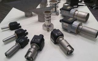 portada 1 1 1 - Calentadores y soplantes para procesos industriales con aire caliente
