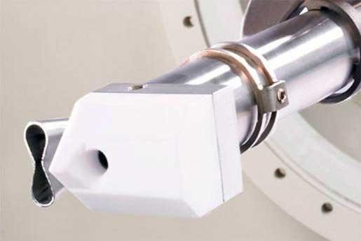 thumbail Recuperado RecuperadoMUNCH8 - ¿Porque utilizar el Polietileno en los tanques de agua?