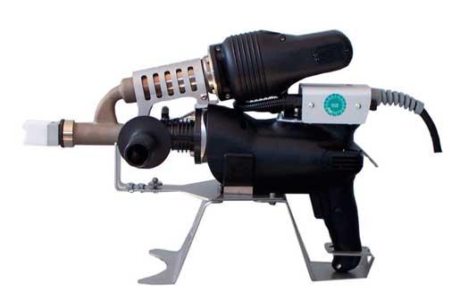 thumbail Recuperado Recuperadomak18s - Los usos mas habituales de una extrusora para soldar plásticos