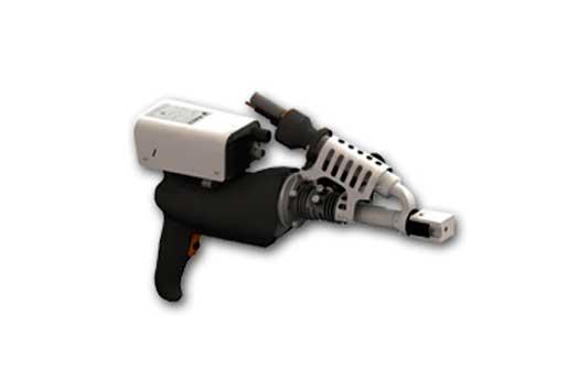 thumbail Recuperado RecuperadomakMEK18 1 - Los usos mas habituales de una extrusora para soldar plásticos