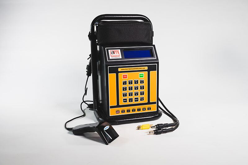 N36A3335 - Como comprobar si una soldadura esta bien hecha