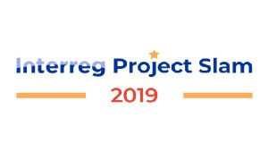 Aristoil Project among the 8 finalists for Interreg Project Slam 2019