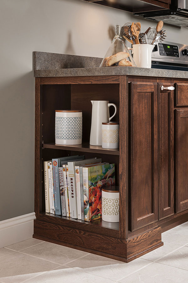Cabinet Organization Products Aristokraft Cabinetry