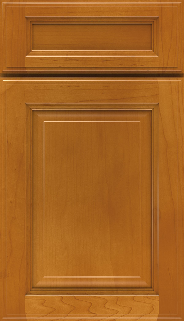 Maple Wood Cabinet Colors