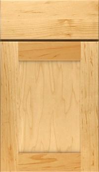Natural Maple Cabinet Finish - Aristokraft Cabinetry on Natural Maple Cabinets  id=26285