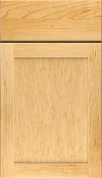 Natural Maple Cabinet Finish - Aristokraft Cabinetry on Natural Maple Cabinets  id=71079