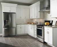 Cupboard New Kitchen Designs