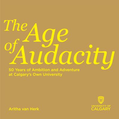 age-of-audacity