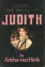 judith-ms-hc
