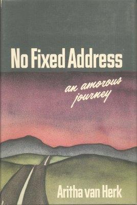 no-fixed-address-ms-hc