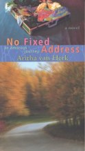 no-fixed-address-rd-tb