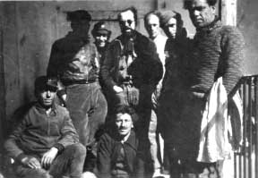 En España (1936)