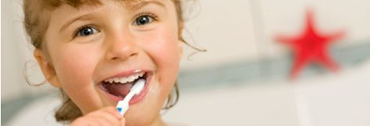 A Quick and Easy Way for Keeping the Tooth Fairy from Running off with Your Wallet