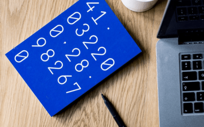 Parenting Strategies to Kid Habits: Helping to Make Sense of Math Word Problems