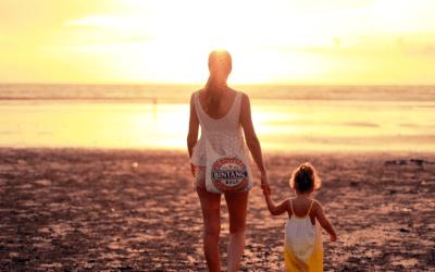 Parenting Strategies to Kid Habits: Using I-Statements