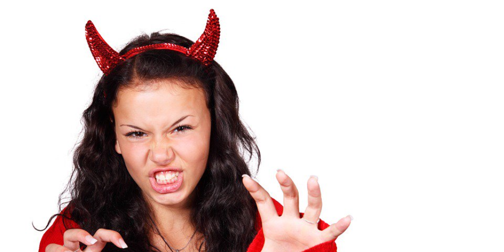 Parenting as the Devil's Advocate: Putting Confirmation Bias to Work
