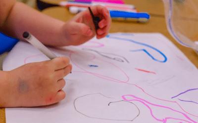 Expert Tips on the Power of Preschool