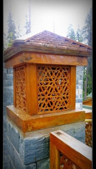 Kashmiri Carved Crafts (12)