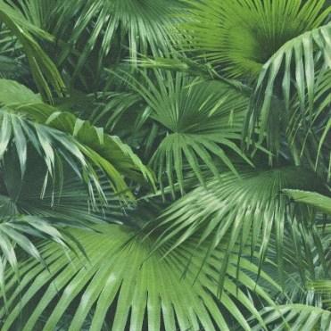 Greenery Wallpaper