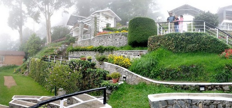 9 Amazing Things To Do On A Kodaikanal Vacation