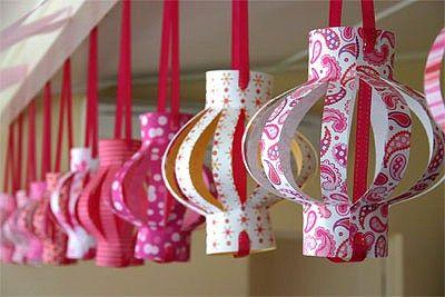 19 Unique Diwali Decoration Ideas To Beautify Your Home One Brick
