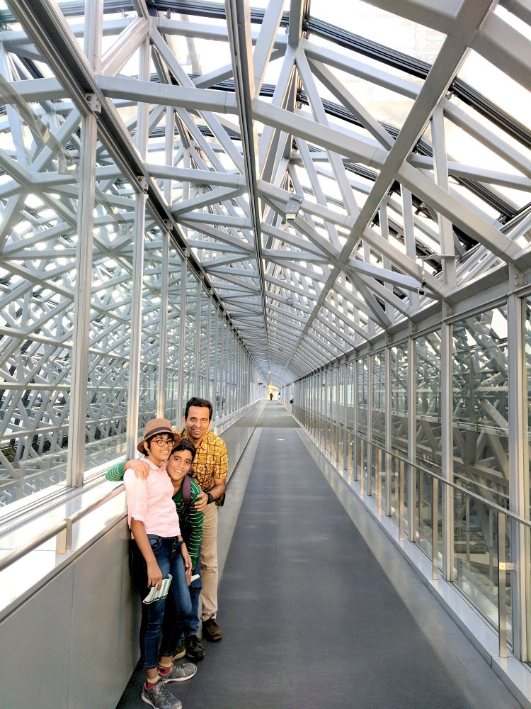My Top 10 Amazing Experiences in Japan - Kyoto Station