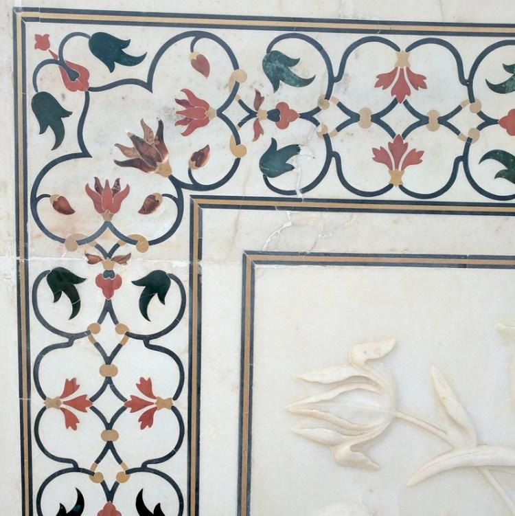 7 Splendid Decor Ideas Inspired By The Taj Mahal