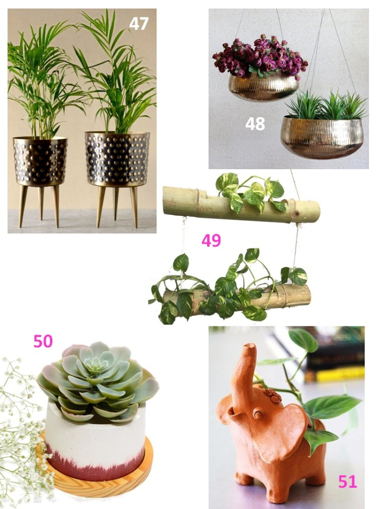 51 Amazing Mother's Day Gift Ideas 2019