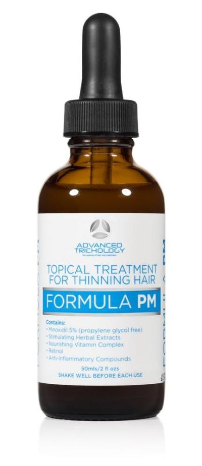 Advanced Trichology® PM & PMB - Scalp Serum Topical Formula Pack - Arizona Aesthetics Centers