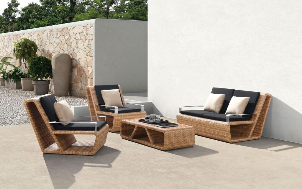 Spring 2016: Outdoor Living Tips and Trends on Cc Outdoor Living id=15970