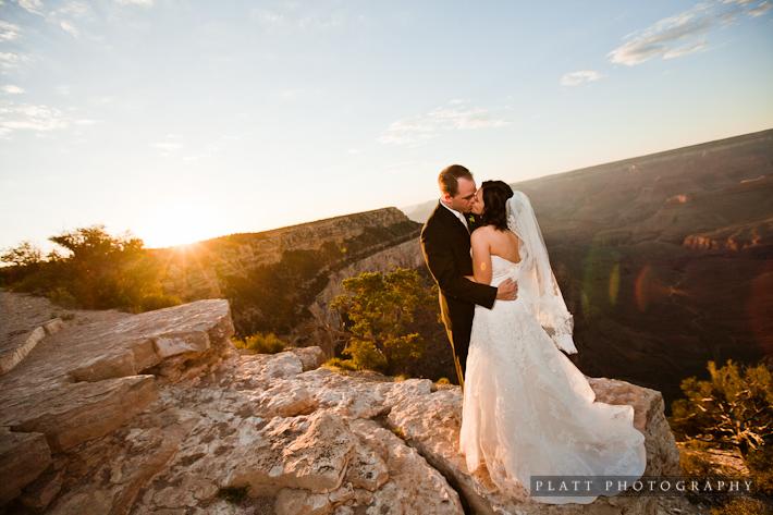 Valley Wedding Venues